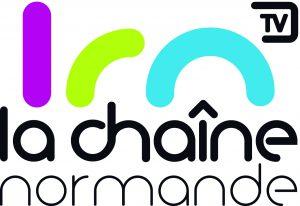 La chaîne normande